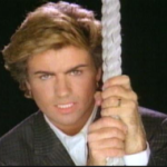 careless whisper - video