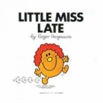 Little_Miss_Late