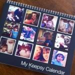 keepsy-1